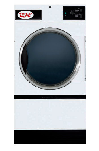 washers and dryers for apartments without hookups